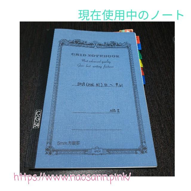 f:id:naosann:20200116155007j:plain