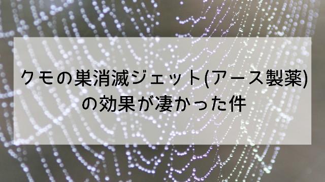 f:id:naosann:20210725154525j:plain