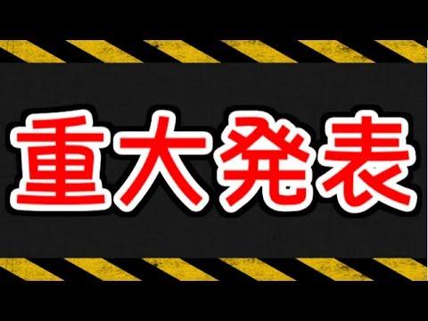 f:id:naoshi67:20160916173507j:plain