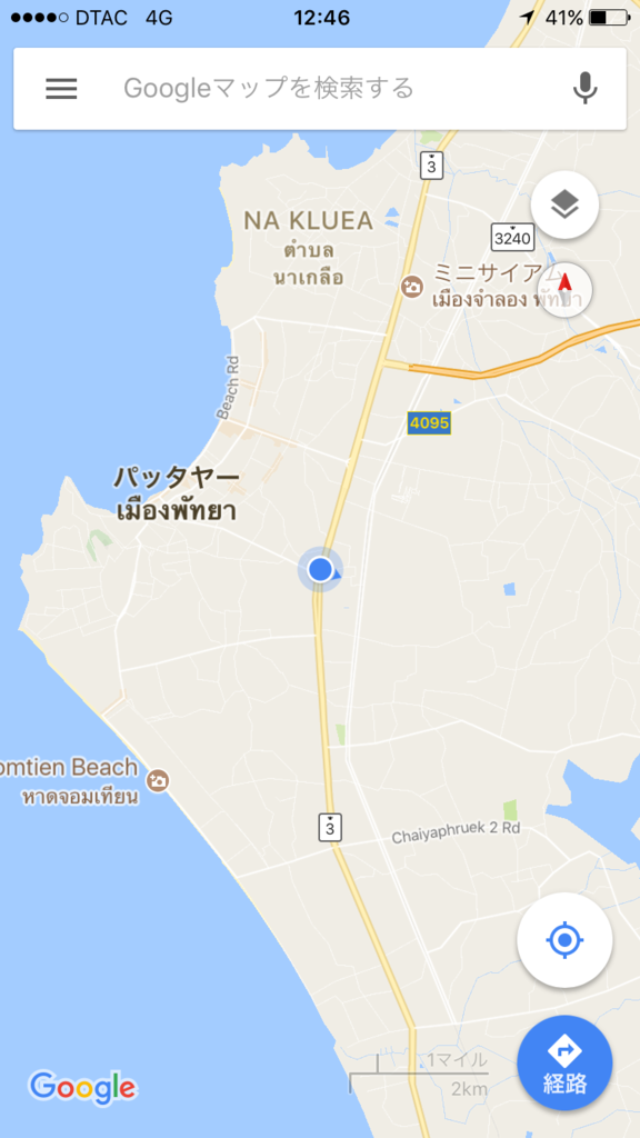 f:id:naoshi67:20170627131336p:plain