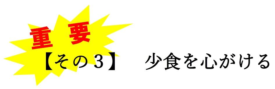 f:id:naoshikarelax:20210321205544j:plain