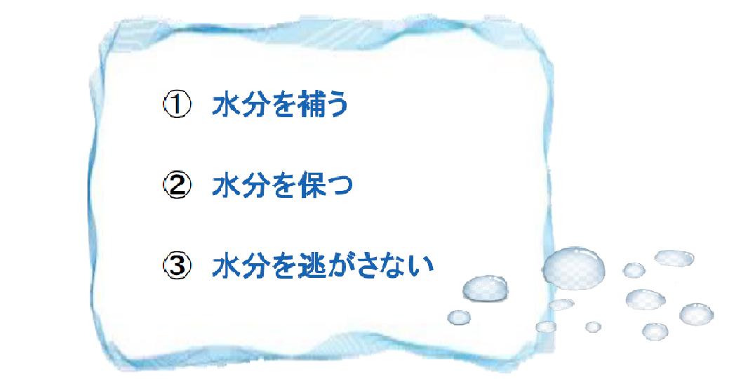 f:id:naoshikarelax:20210710162344p:plain
