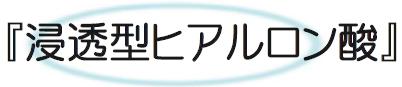 f:id:naoshikarelax:20210711215715p:plain