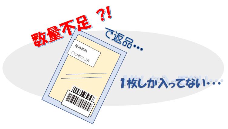 f:id:naoshikarelax:20210722223516p:plain