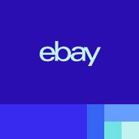 ebayへのリンク