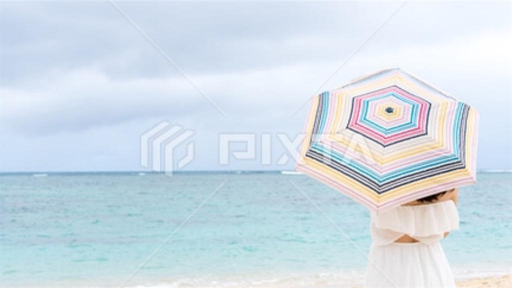 f:id:naosikiko:20180521175904p:image