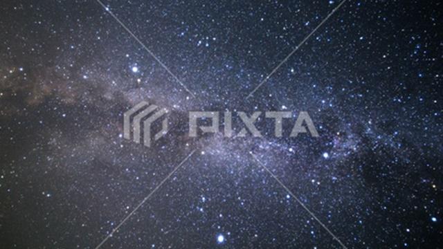 f:id:naosikiko:20180616131436j:plain