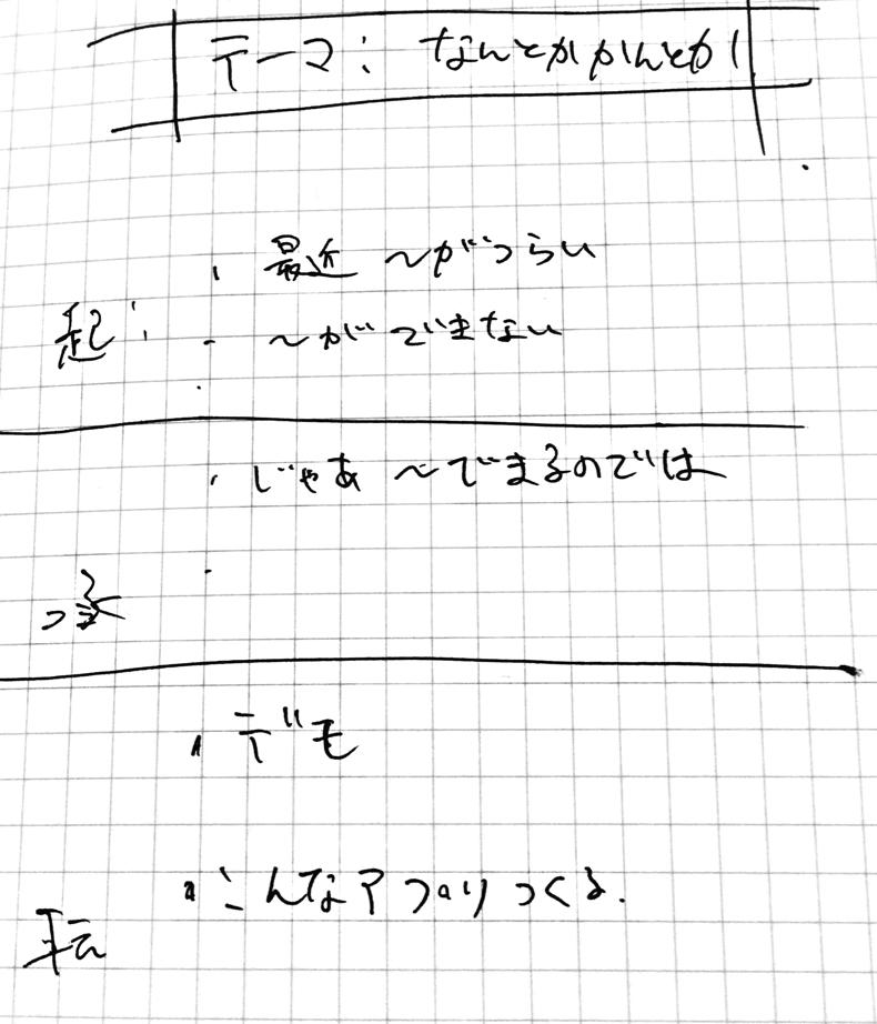 f:id:naosuke2dx:20161226001429p:plain:w300