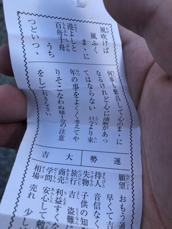 f:id:naosuke2dx:20180112135445j:plain:w400