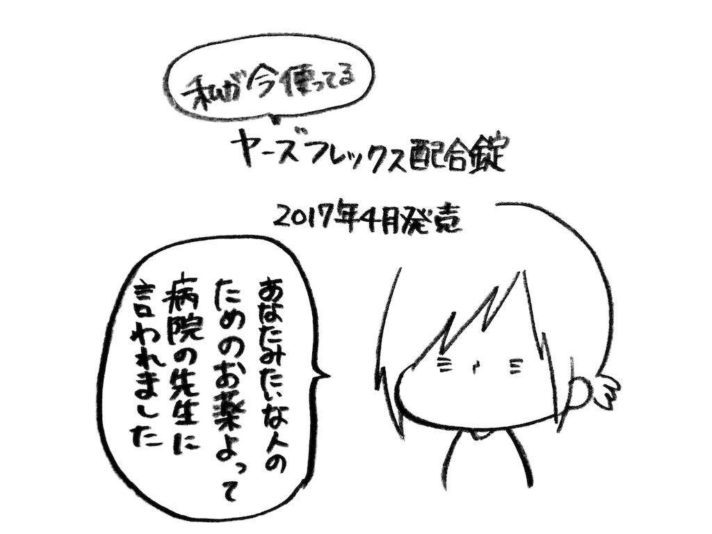 f:id:naotarotarou:20180820024620p:image