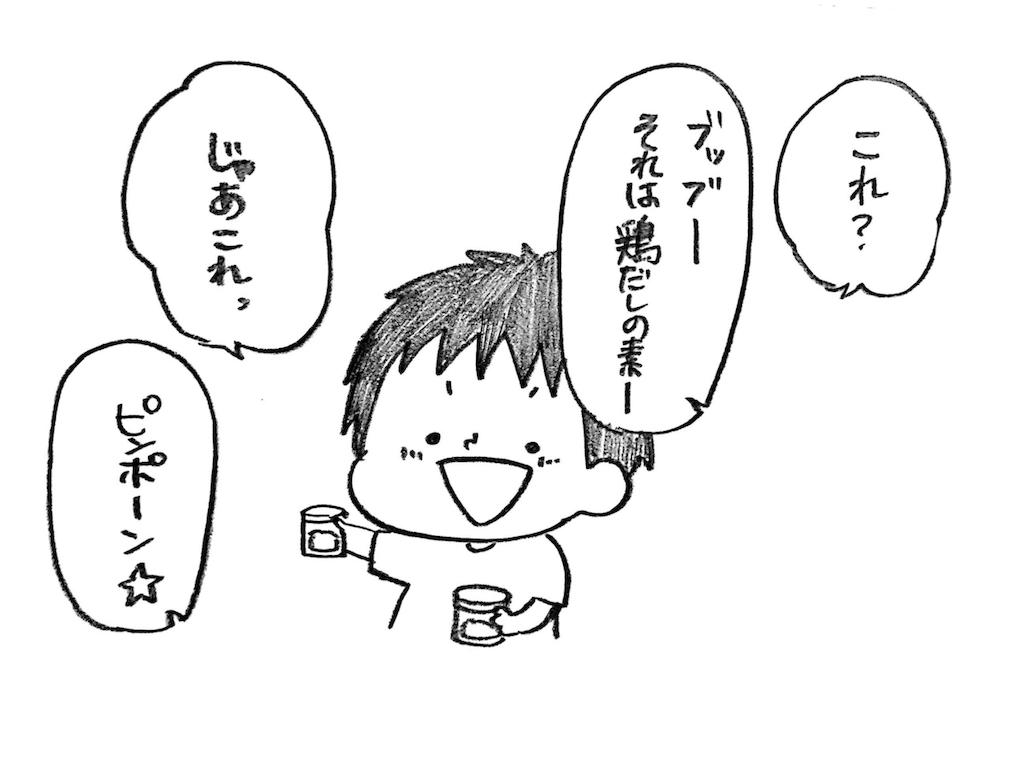f:id:naotarotarou:20180822001031p:image
