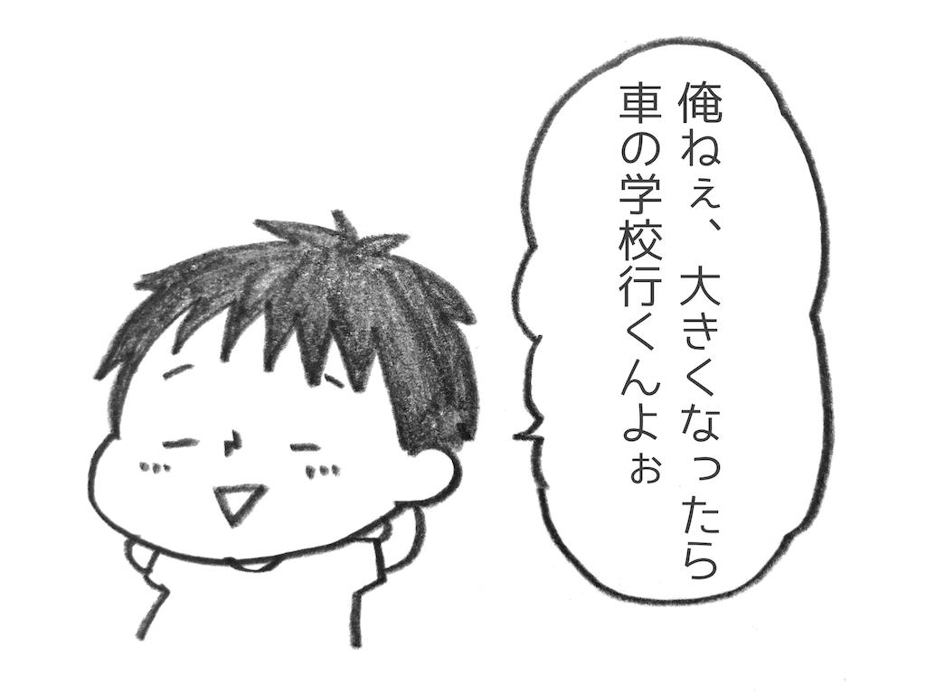 f:id:naotarotarou:20180828142511p:image