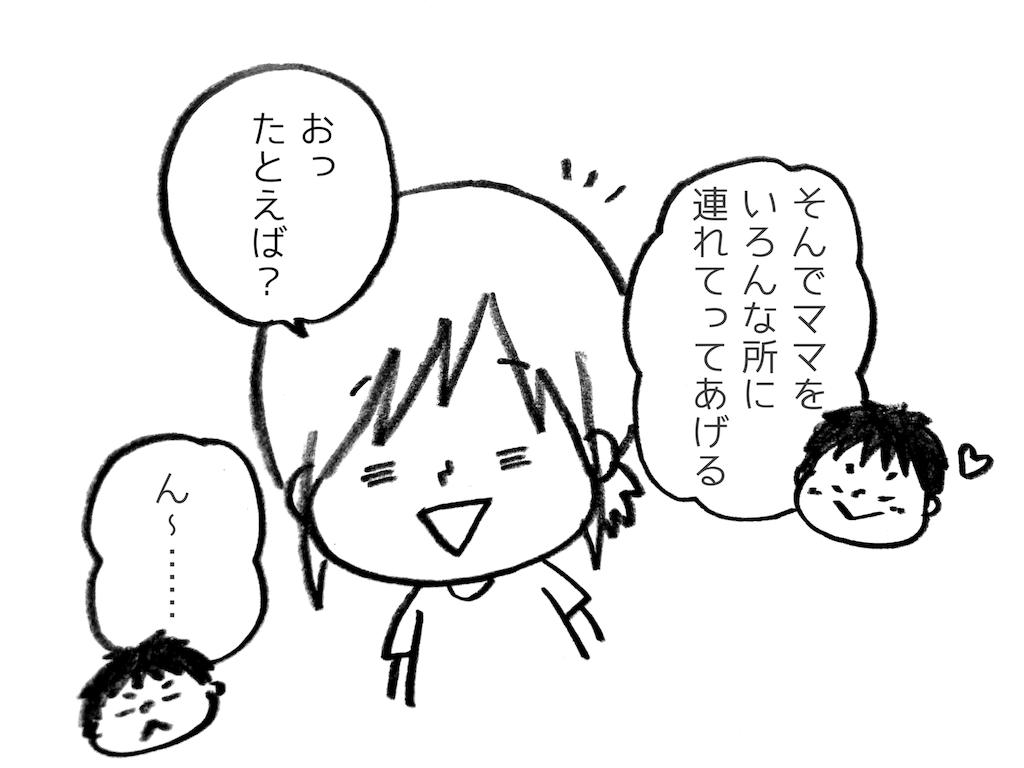 f:id:naotarotarou:20180828143024p:image