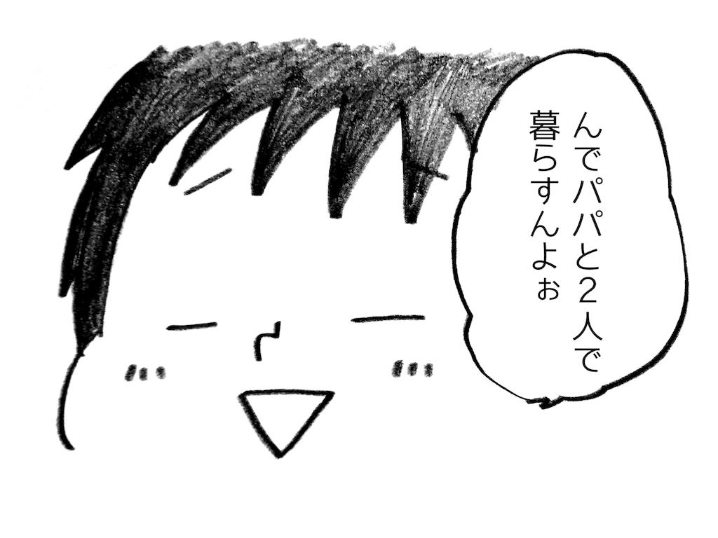 f:id:naotarotarou:20180828143355p:image