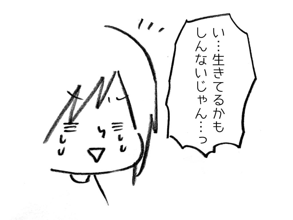 f:id:naotarotarou:20180828143629p:image