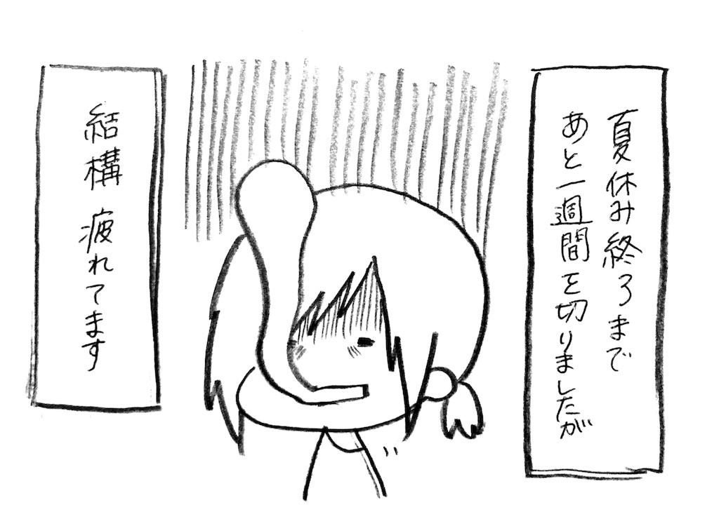 f:id:naotarotarou:20180830015000j:image