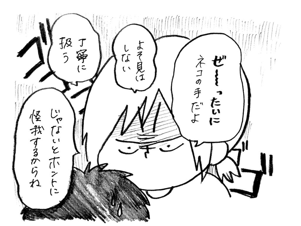 f:id:naotarotarou:20180905214142p:image