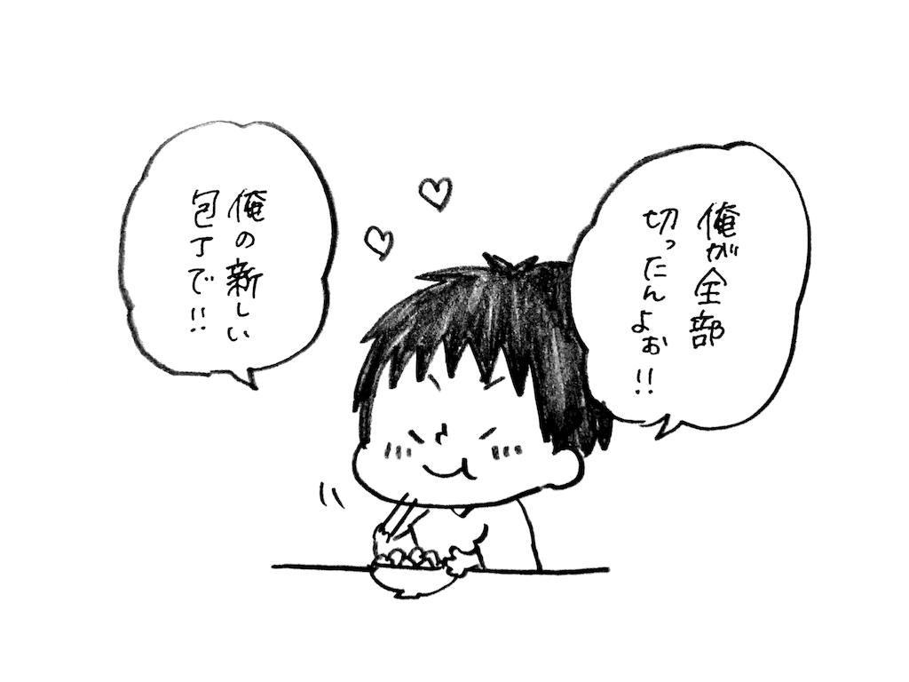 f:id:naotarotarou:20180905214233p:image