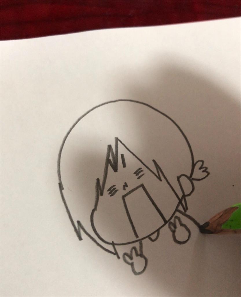 f:id:naotarotarou:20180907130119j:image