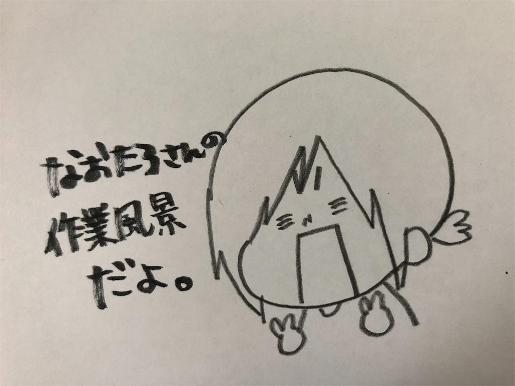 f:id:naotarotarou:20180907130151j:image