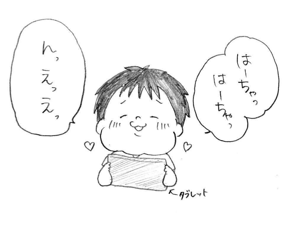 f:id:naotarotarou:20180909140701p:image