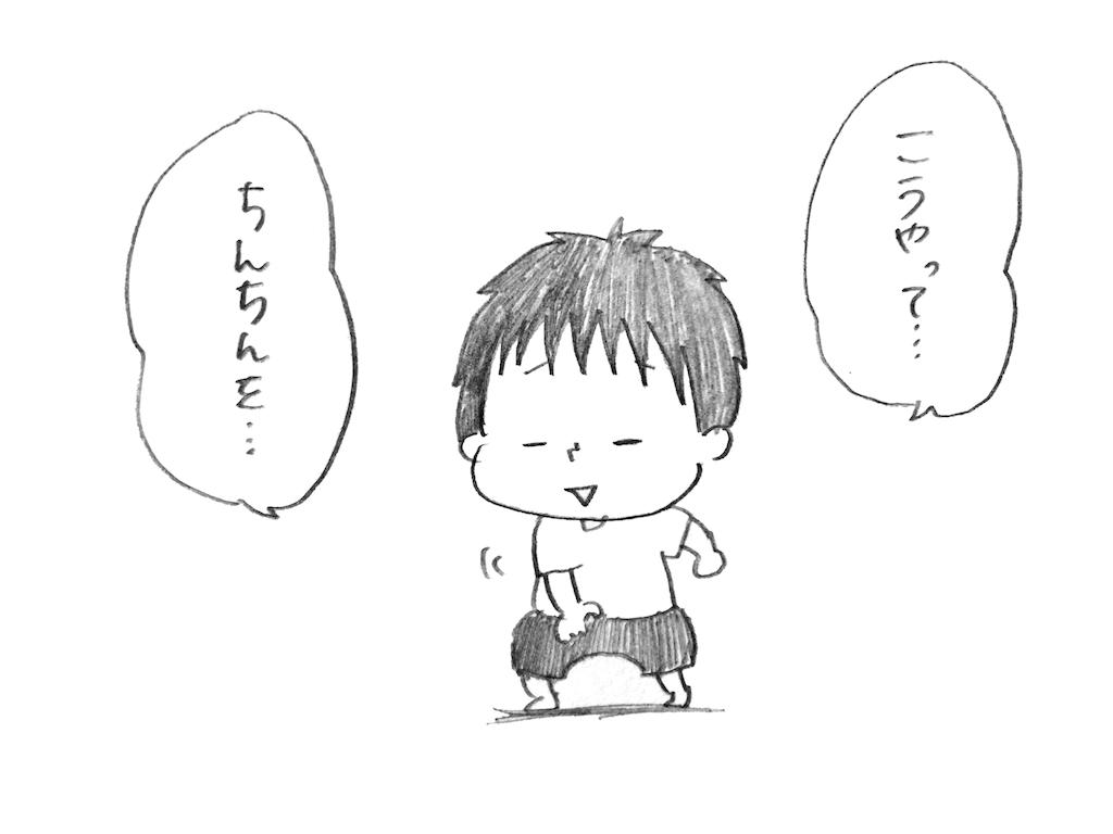 f:id:naotarotarou:20180910164449p:image