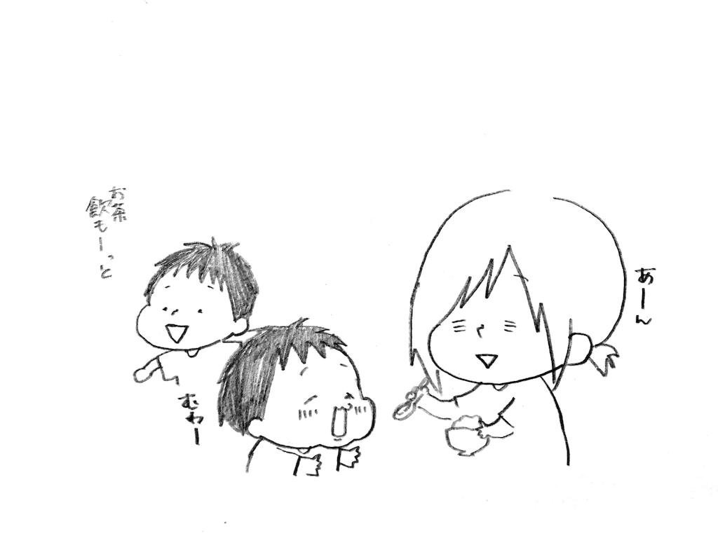 f:id:naotarotarou:20180910164453p:image