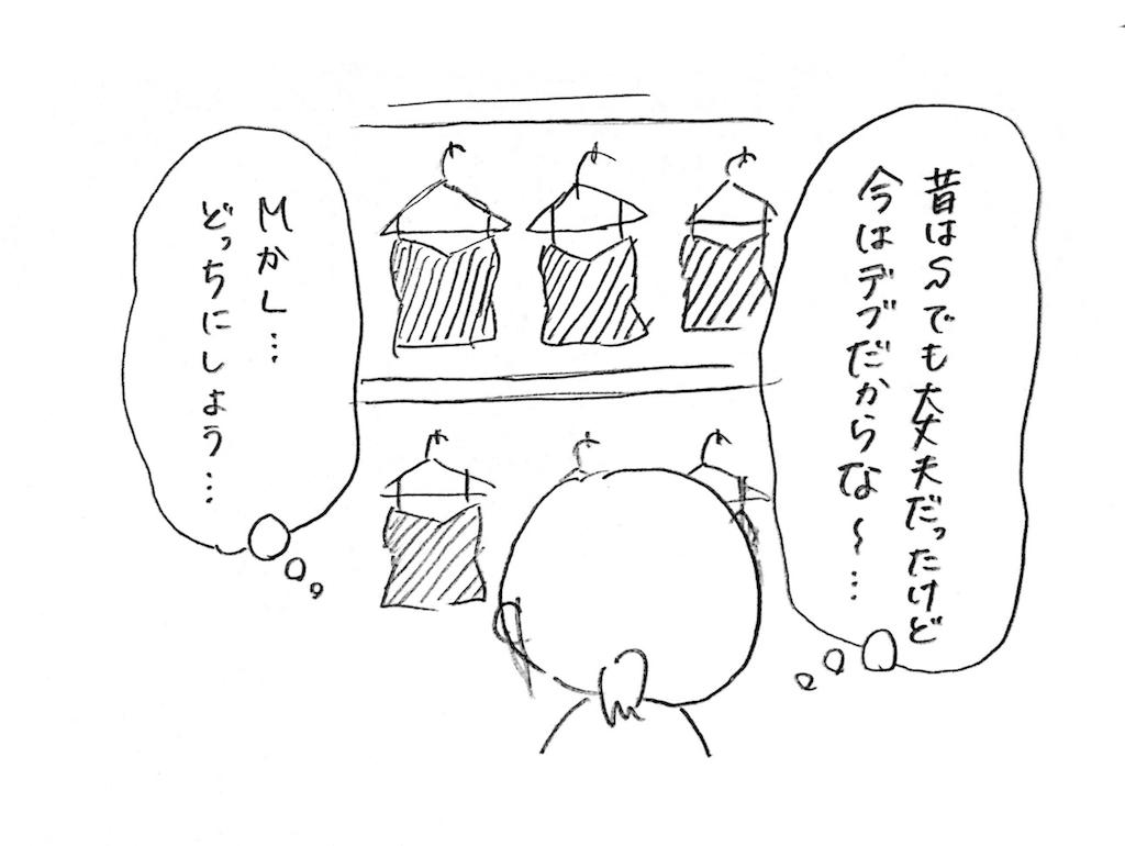 f:id:naotarotarou:20180913171416p:image