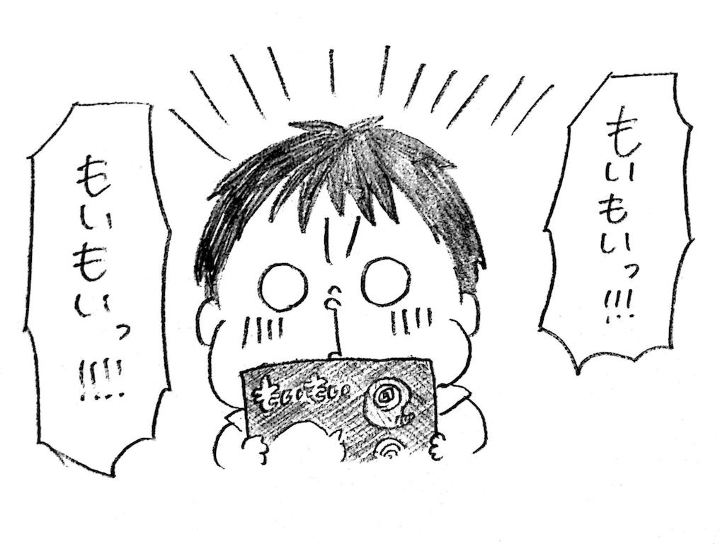f:id:naotarotarou:20180915234837p:plain