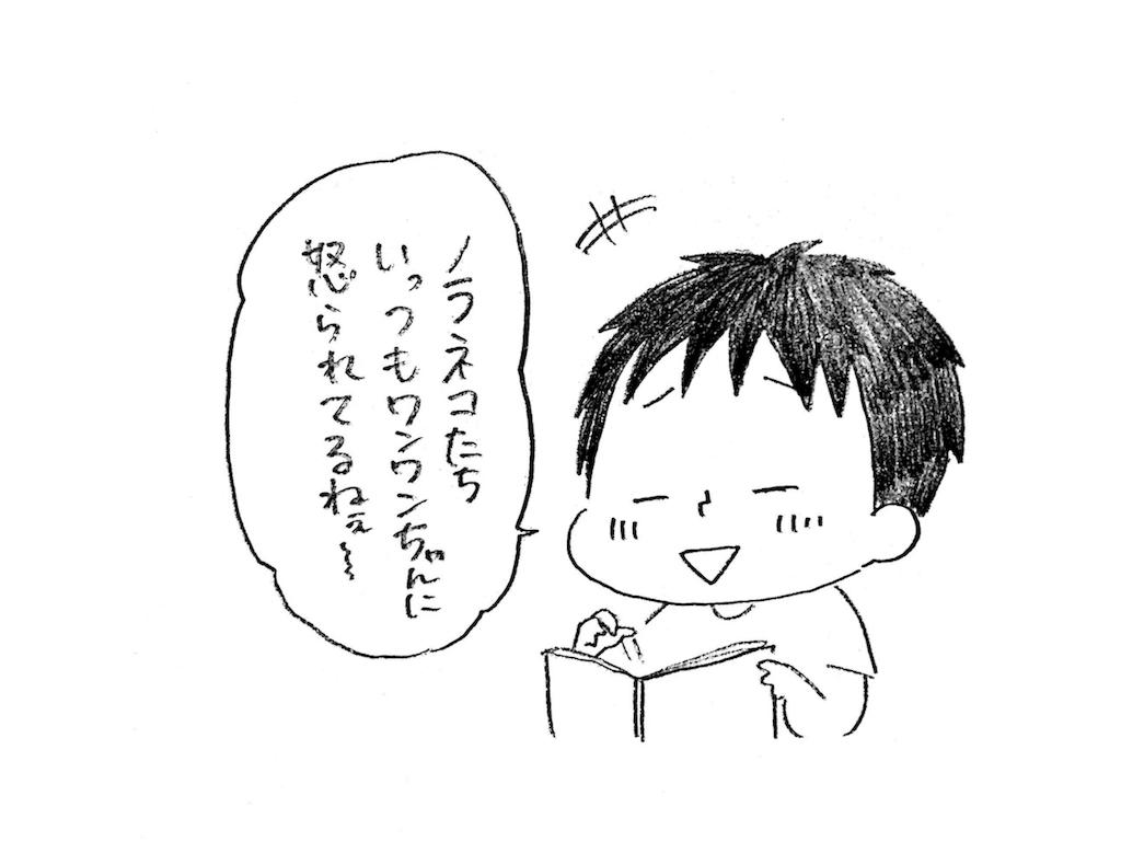 f:id:naotarotarou:20180915234845p:plain