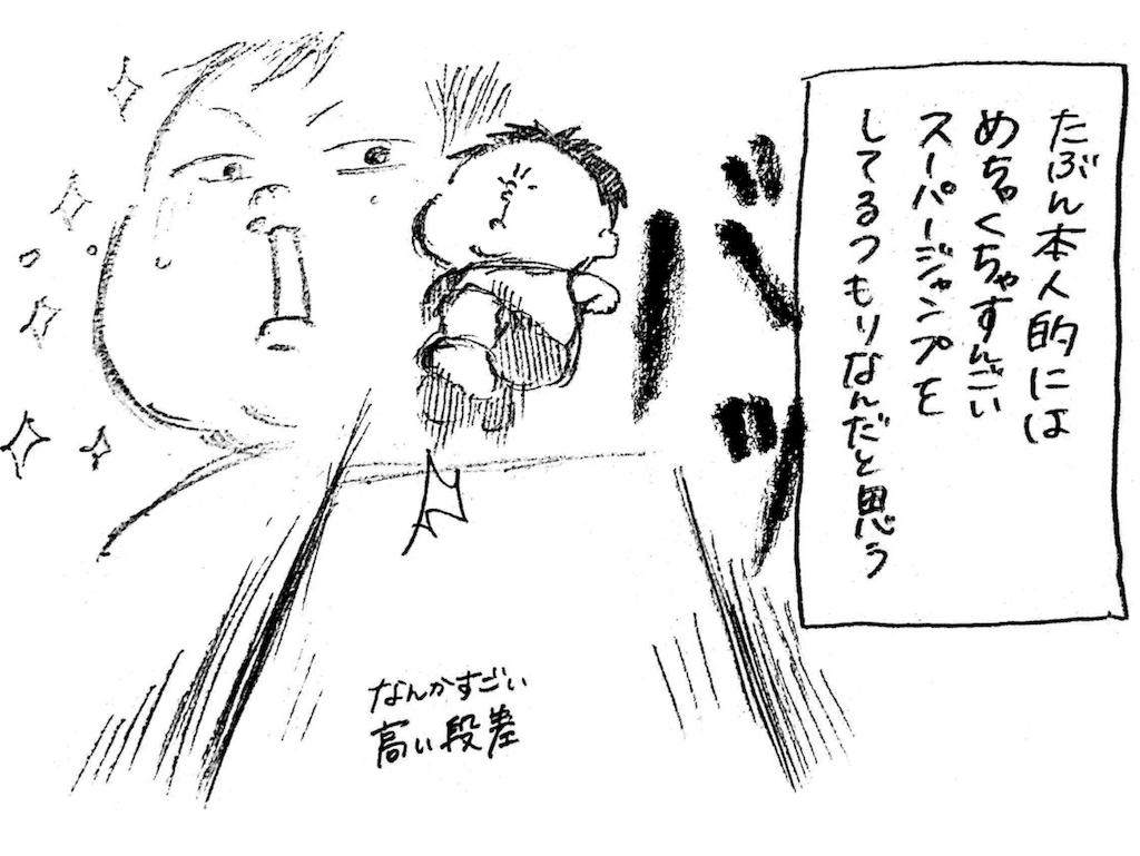 f:id:naotarotarou:20180919082059p:image