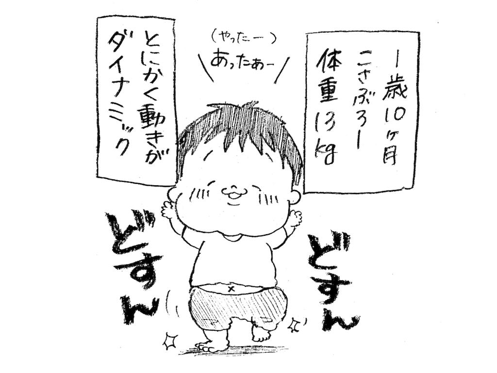 f:id:naotarotarou:20180919082115p:image