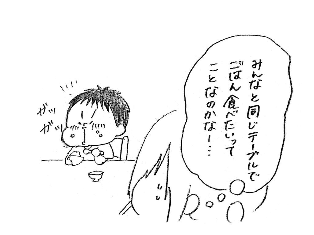 f:id:naotarotarou:20180924010859p:image
