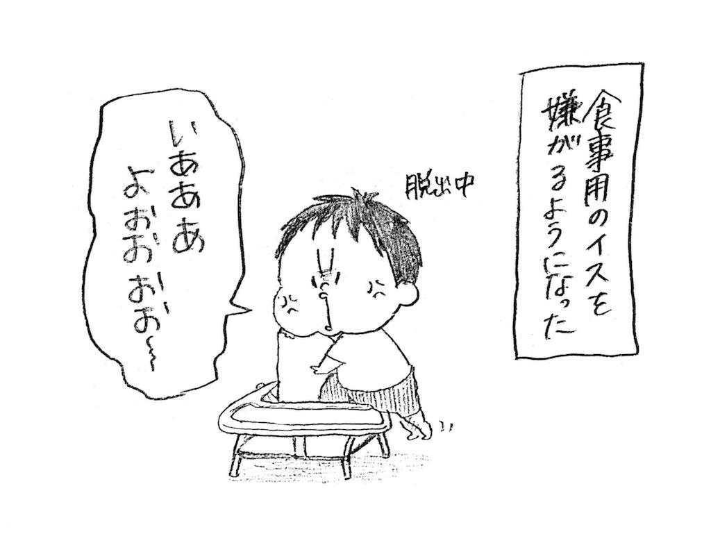 f:id:naotarotarou:20180924010906p:image