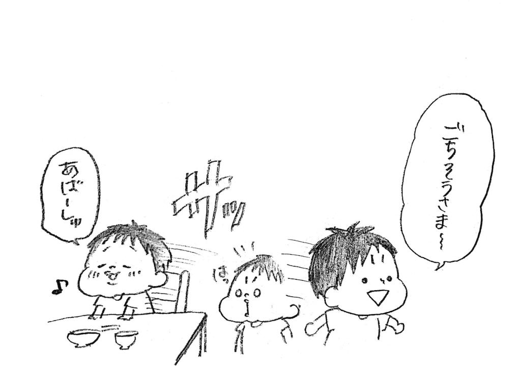 f:id:naotarotarou:20180924010924p:image