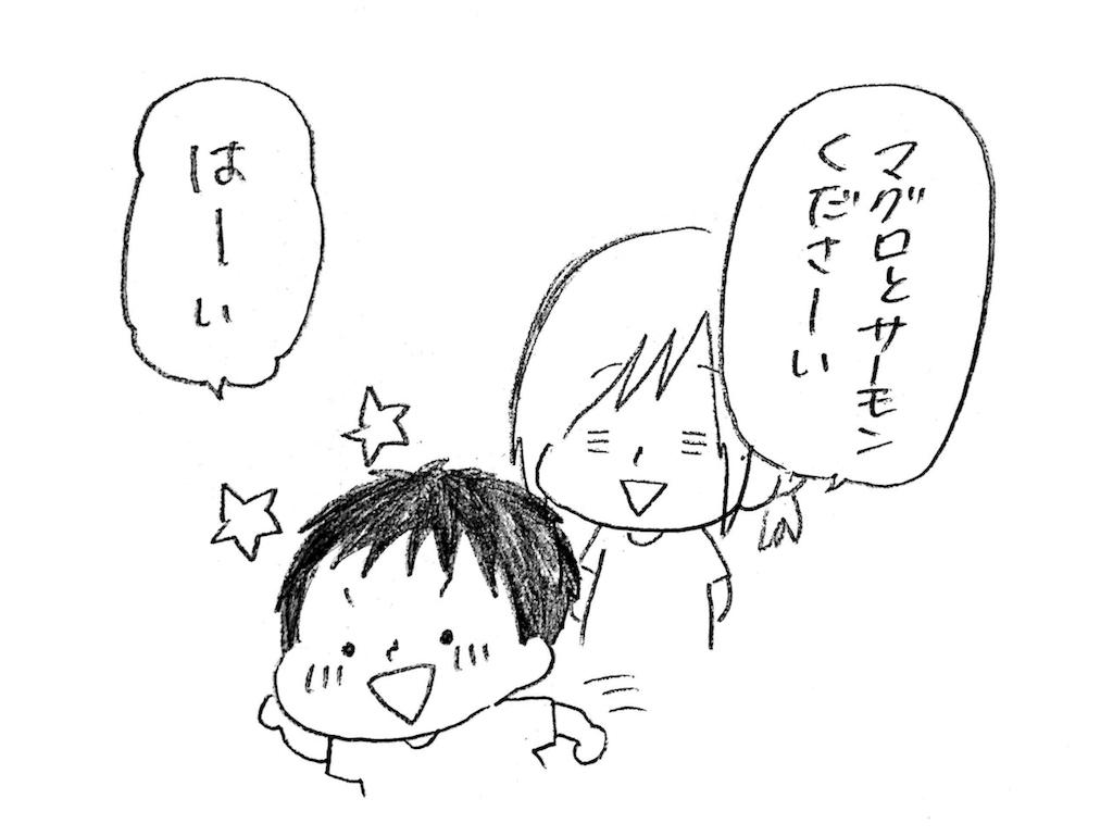 f:id:naotarotarou:20180924010938p:image