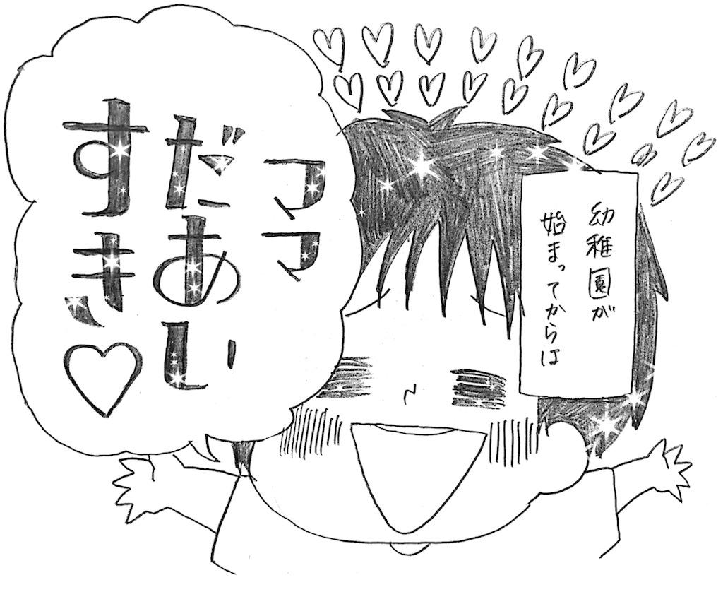 f:id:naotarotarou:20181002153058j:image