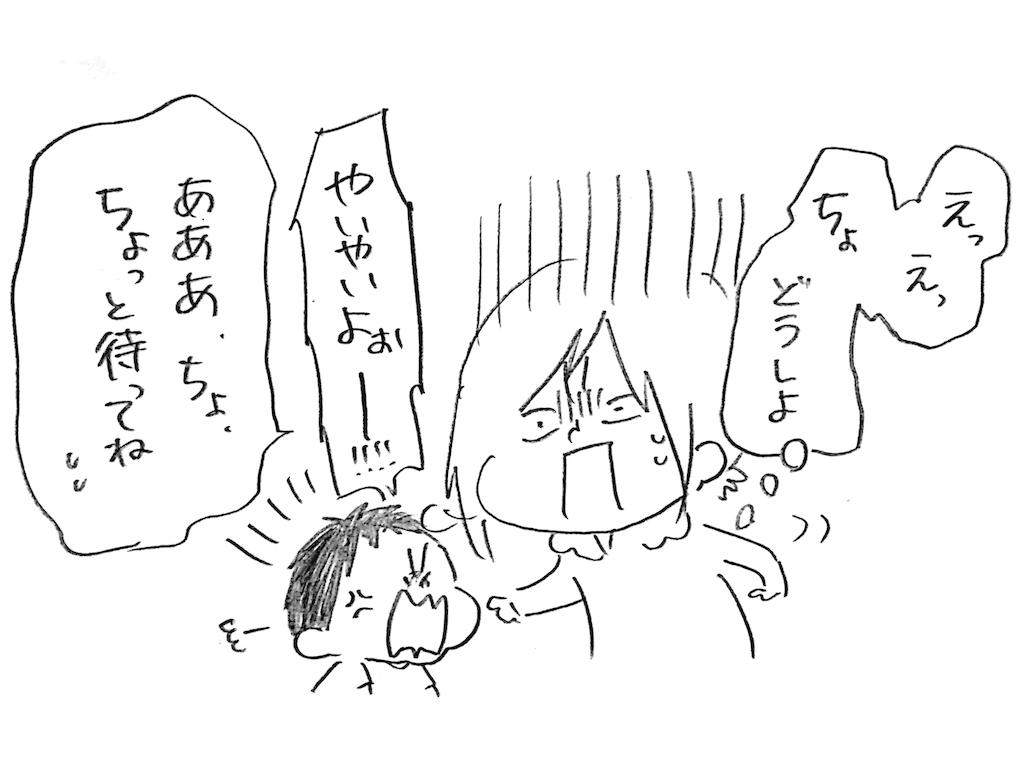 f:id:naotarotarou:20181010012543p:image