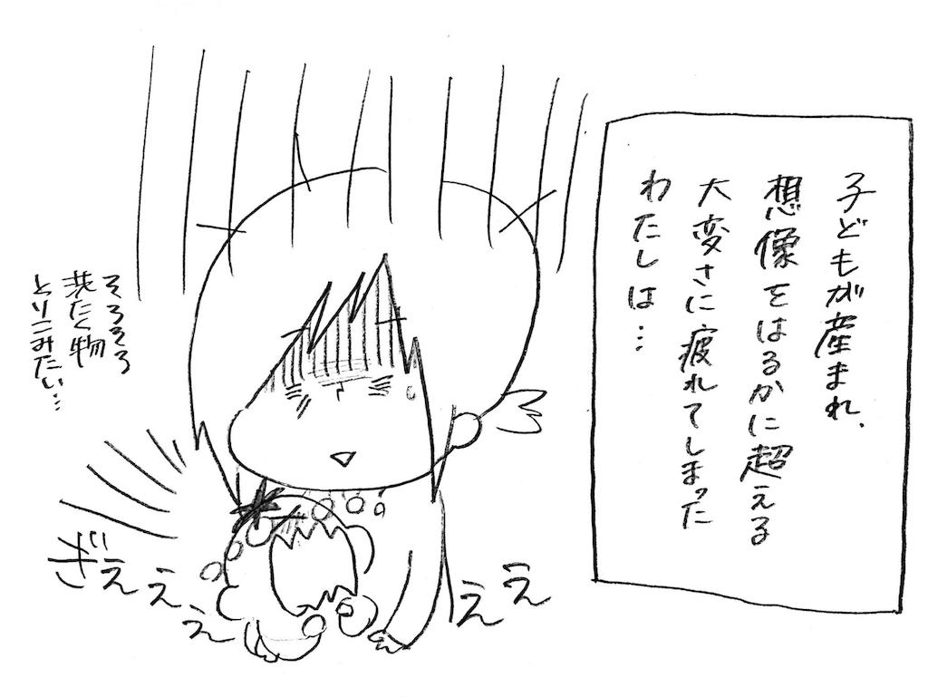 f:id:naotarotarou:20181016014818p:image