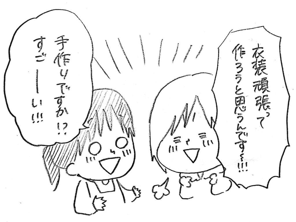 f:id:naotarotarou:20181019193604p:image