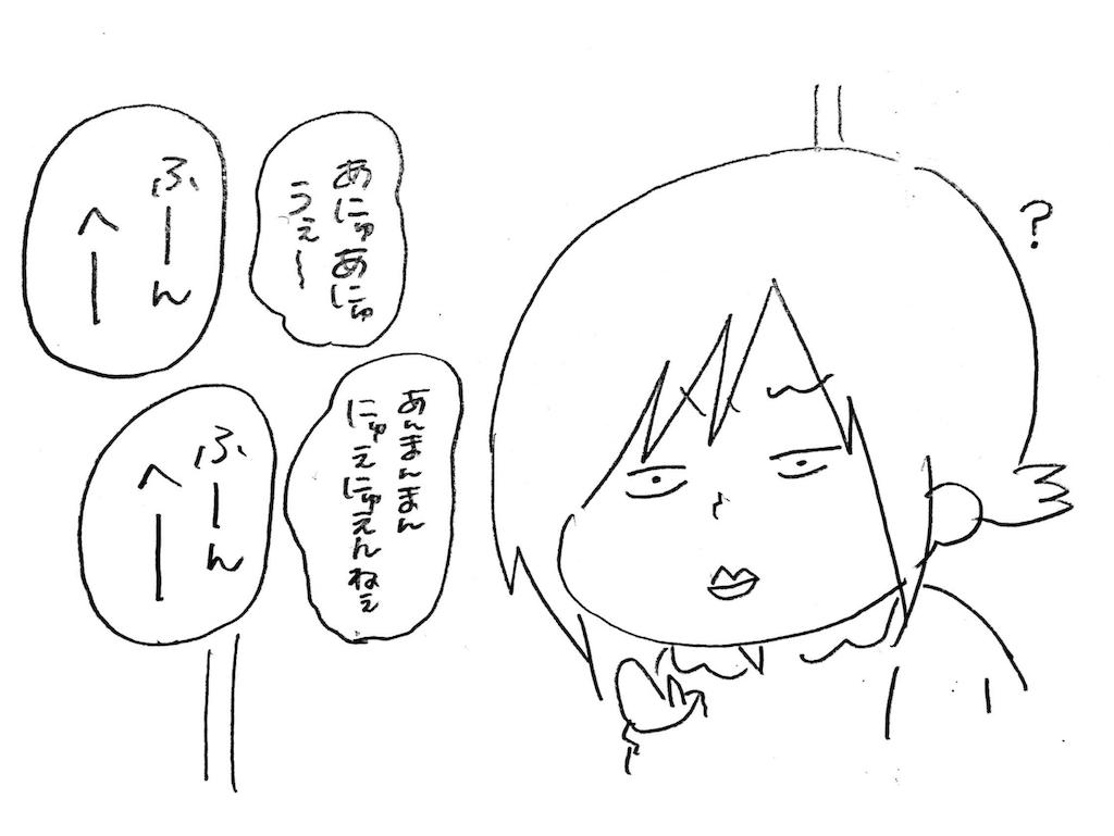 f:id:naotarotarou:20181116154655p:image