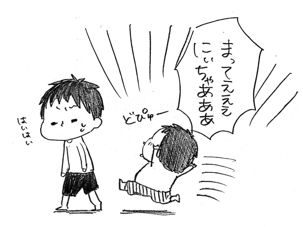 f:id:naotarotarou:20181116154700p:image