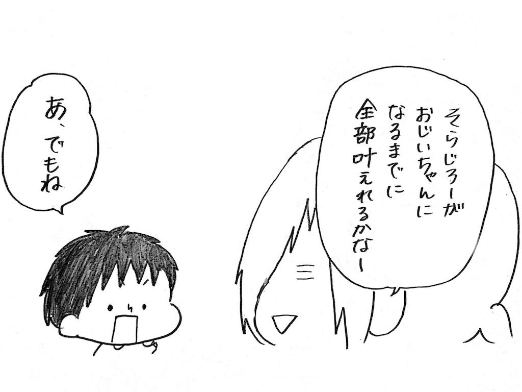 f:id:naotarotarou:20181118160305p:image