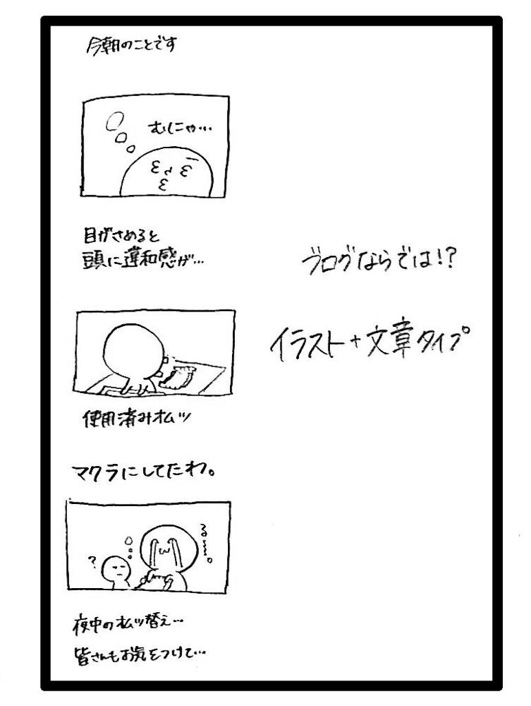 f:id:naotarotarou:20181121004416p:image