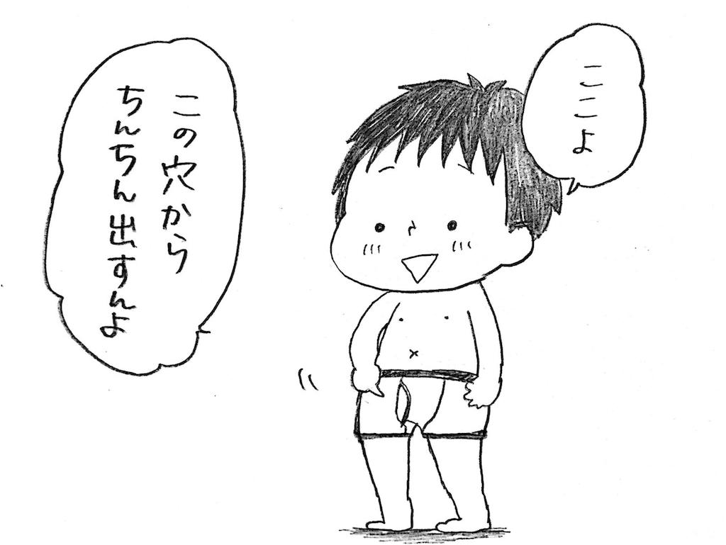 f:id:naotarotarou:20181122171218p:image