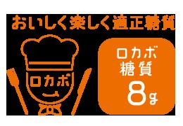 f:id:naotarotarou:20181123230758p:plain