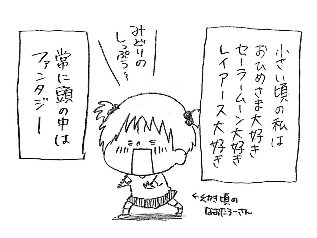 f:id:naotarotarou:20181128232341p:image