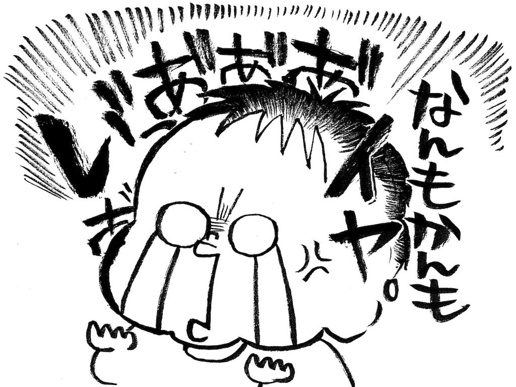 f:id:naotarotarou:20181201013658p:image