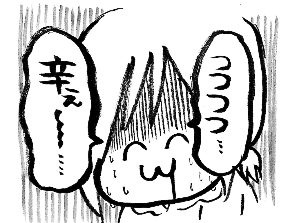 f:id:naotarotarou:20181201013704p:image