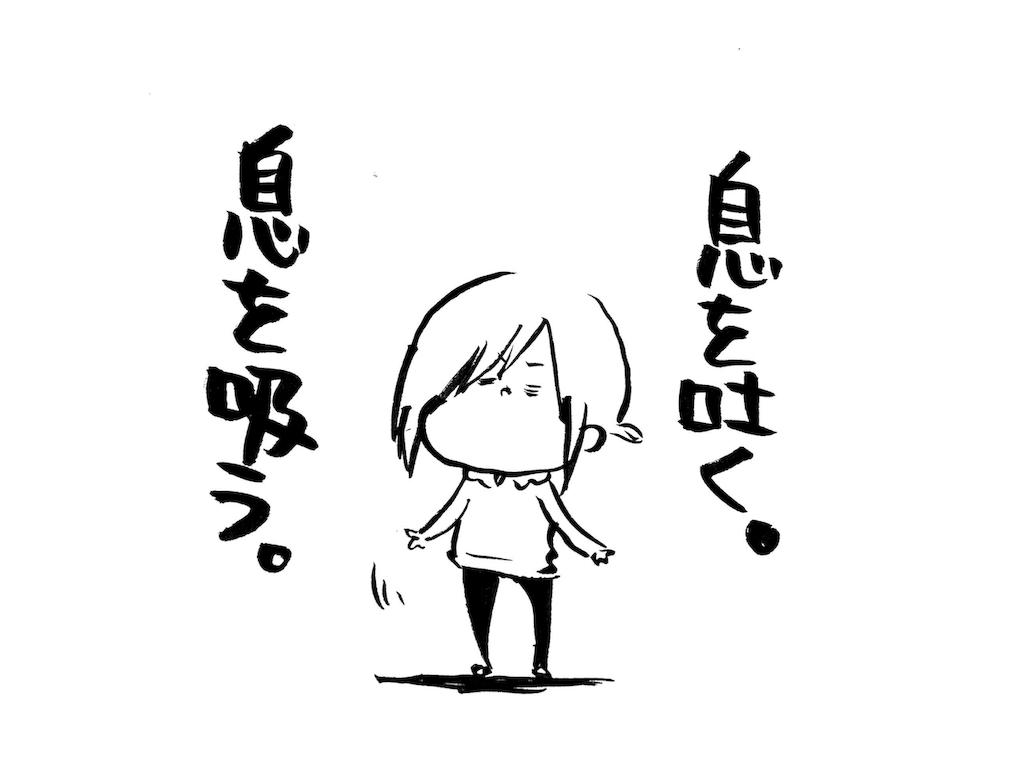 f:id:naotarotarou:20181201013753p:image